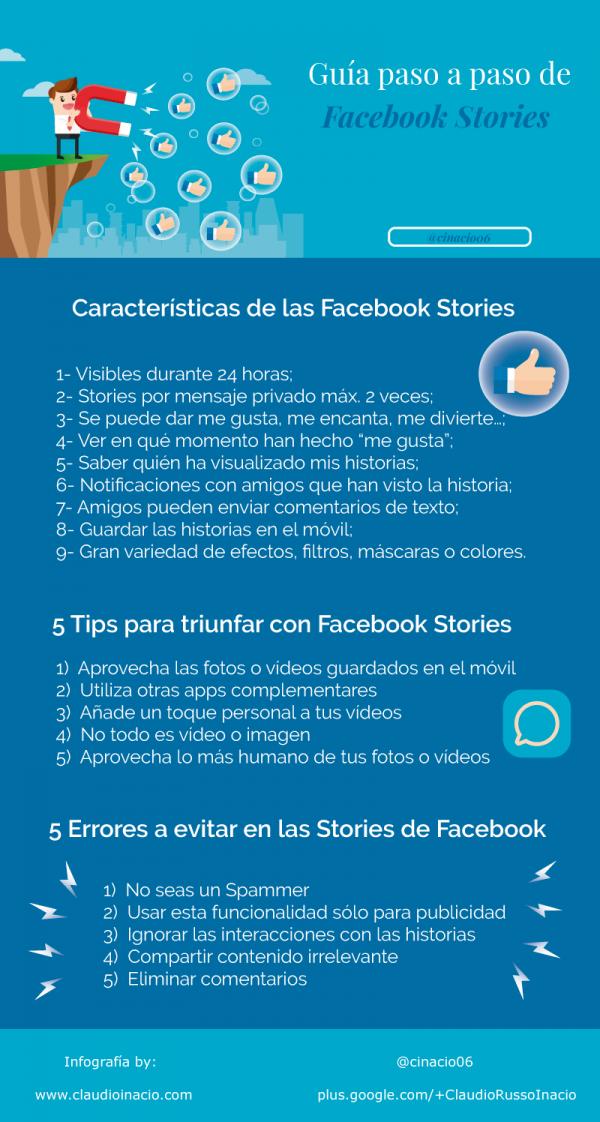 historias-Facebook-infogfrafía-