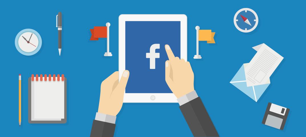 conoce los formatos de anuncios de Facebook